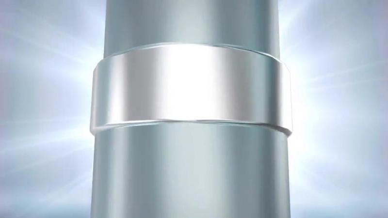 Органическая косметика ARTISTRY Обновляющий пилинг для кожи лица