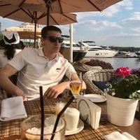 ВКонтакте Сергей Саранский фотографии