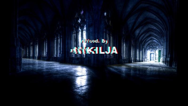 Logic x Khalid Type Beat I Beautiful Trap Beat By Nikilja