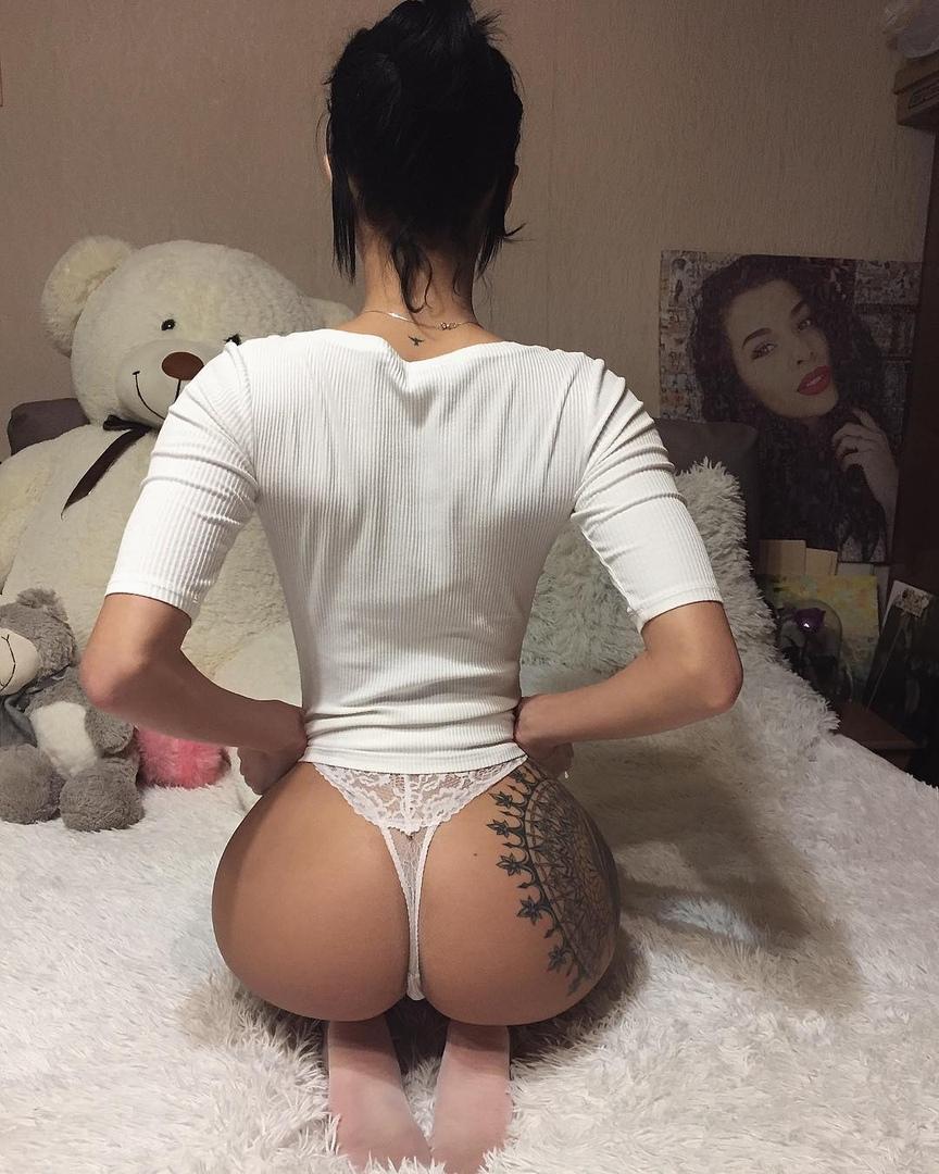 Mature japanese babe hiromi yoshio getting her