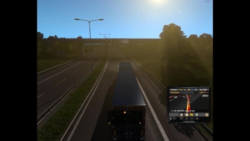 Euro Truck Simulator 2 2018.08.12 - 21.28.23.02