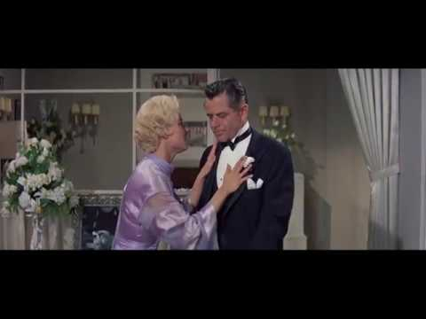 Pocketful of Miracles 1961 1080p