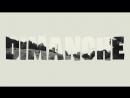 The Liminanas Dimanche feat Bertrand Belin