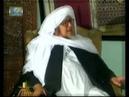 Мухаммад Алави аль-Малики 1-я передача. Концепции требующие обоснования.