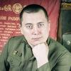 Yury Timovsky