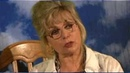 USA INC Predatory Government Betrayal Deborah Tavares Dr Ed Spencer