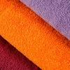 Martex-текстиль оптом и в розницу