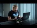 Razer Ifrit