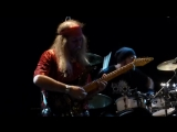 Uli Jon Roth - The Sails of Charon Scorpions (Live in Copenhagen, 2014)