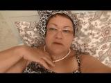 Мама Отличника - спокойной ночи девочки