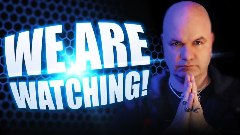 Twitch YouTube: Warum wir EUCH zusehen! 🐟 Piranha Becken TV