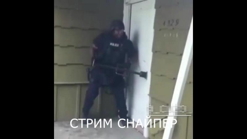 ЮРЧИК