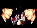 Bad Comedian - Бомбануло отрывок
