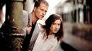 Босиком по мостовой HD(драма, комедия)2005 (16)