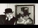 Мировое искусство Рене Магритт/Magritt