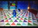 танцы в роблоксе