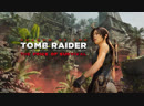 «The Price of Survival» DLC №4 ︎ Shadow of the Tomb Raider ︎ Стрим [PC|Rus] 18