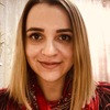 Elena Podorozhnaya
