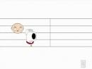 Гриффины - Family Guy