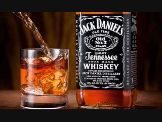 А у нас из крана Джек, а у Вас