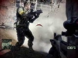Battlefield 9 Bad Company 2 (PC, 2010) Миссия 11 Перед рассветом