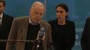 Wer nicht hören will, muss fühlen! - Nichtwahl Mariana Harder-Kühnels - AfD-Fraktion im Bundestag