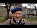 Профессор Дадали Владимир Абдуллаевич о применении Трансфер Фактора Кардио