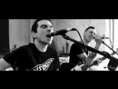 Anti Flag American Attraction acoustic