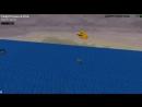 BombSquad Camera test