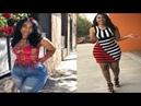 Hottest Curvy Model Tribute Video Brii Renee