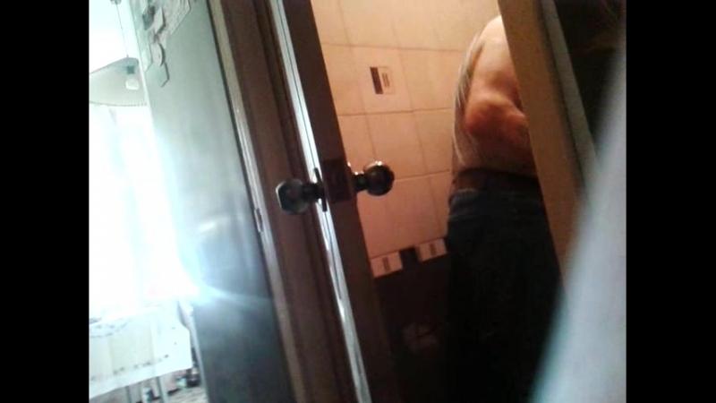 Video-2012-04-18-05-34-37