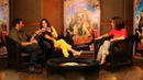 Sunny Deol and Preity Zinta on dhai kilo ka hath with Atika Farooqui Interview Bhaiaji Superhit