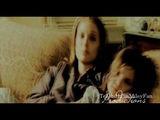 My Skin Isabelle Cahill Brothers Preview