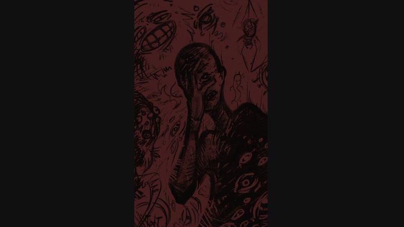Art from the artist TetT