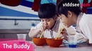 The Buddy - Everyone Saw This Autistic Boy As A Misfit, One Classmate Saw A Friend Viddsee