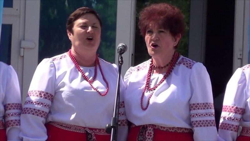 Золота осінь - З Перемогою, Вкраїно, 09.05.2018