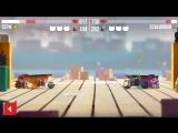 [Sergio Play] ВЫПАЛО ВСЕ НА ПИРАМИДУ CATS: Crash Arena Turbo Stars