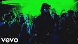 A1, Chris Brown &amp PC - Toot That Whoa Whoa