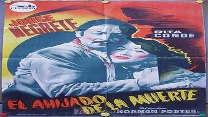El ahijado de la muerte (1946)