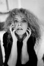 Анастасия Гулякина фото #19