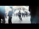 JustSomeMotion JSM Deka TV Spot Extended Version Jamie Berry Feat Octav
