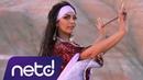 Elişko Darbuka Oriental Dancer Leyla Folk Saidi