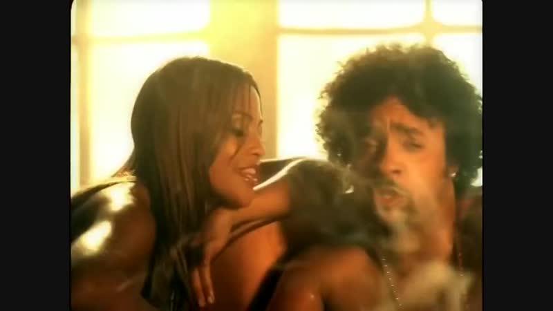 Shaggy - Hey Sexy Lady ft. Brian amp- Tony Gold - YouTube