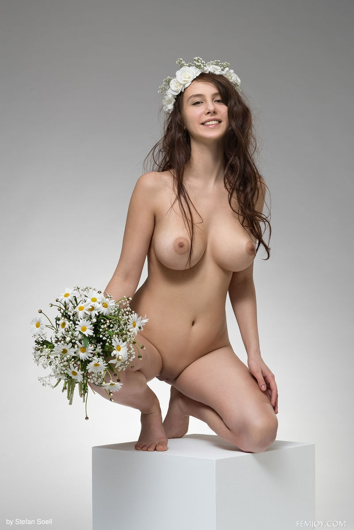 Hotest sexy girl