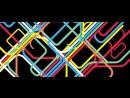 Абстракция: Искусство дизайна (3) Abstract: The Art of Design (2017) Эс Девлин, сценограф