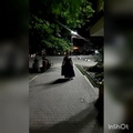 alya.nek video