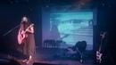 Necromishka debut concert 1.6.18 @ Levontin7 Tel Aviv