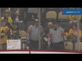 НХЛ. Питтсбург-Вашингтон 01.05.2018.игра 3