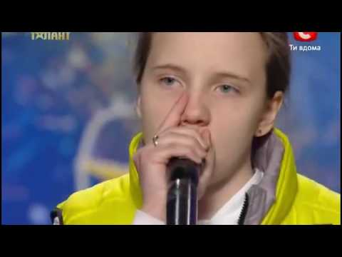 ТОП 3 БИТБОКСЕРОВ НА ШОУ ТАЛАНТОВ 4 ФИНАЛ ИЛИ НЕТ