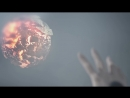 2k17 end ♫ FMV видеоклип